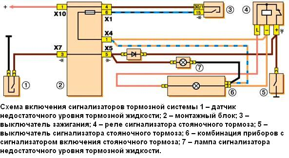Каталог дисков  Купить диски в Нижнем Новгороде