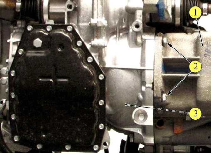 Трубы из сшитого полиэтилена диаметр 40 70