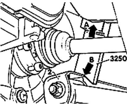 Снятие коробки фольксваген транспортер вес элеватор эхл